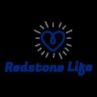 RedStoneLife